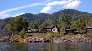 Какво говори за икономиката на Русия кредитният бум в един от най-бедните региони в страната?
