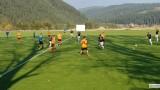Локо (Пд) победи Рилски спортист с 3:0 в контрола