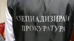 Пламен Бобоков кадрувал дипломати