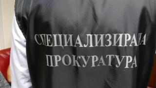 Спецпрокуратурата иска постоянен арест за кмета на Костенец