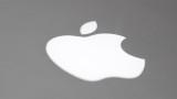 Сделка между САЩ и Китай ще прати Apple отново над $1 трилион