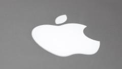 Ще пусне ли Apple сгъваем iPhone