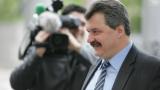 Тодор Батков чукна 53 години