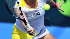 Павлюченкова надигра талантливата Бенчич