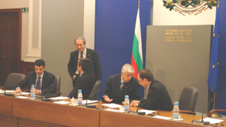 Световната банка: България постигна забележителен напредък