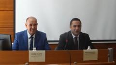 Община Ямбол сезира съда за нередности при събиране на подписи за референдум