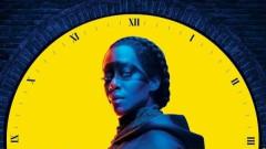 Новите филми и сериали по HBO през октомври
