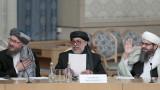 Талибаните: Русия не ни е плащала да се бием с американци, правим го безплатно