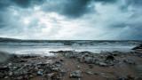 Замърсяването на моретата с пластмаса ни излиза прескъпо