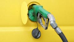 Колко може да струва бензинът през лятото?