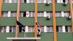 Бургарски съветници питат законно ли е назначен новият шеф на РИОСВ-Бургас