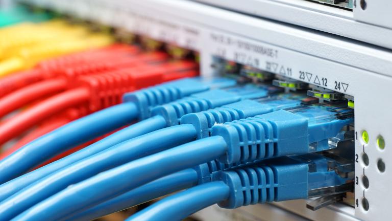 14-те души, които всъщност контролират интернет