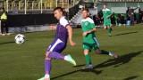 Етър победи Пирин с 2:1