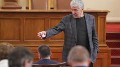 Депутатите приемат електронната система за обществени поръчки