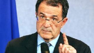 Проди забрани италианските министри да приемат скъпи подаръци