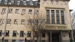 След намеса на Цацаров в СГП разследват обществена поръчка за Зоокът-Пловдив