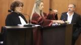 Прокуратурата иска доживотен затвор за атентаторите в Сарафово