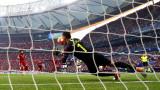 Манчестър Юнайтед проявява сериозен интерес към Лорис