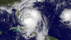 Расте броят на жертвите от Матю в Хаити