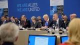 18 страни от ЕС против Турция да е домакин на следващата среща на НАТО