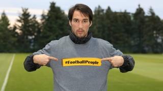 Ивелин Попов: Получавал съм невероятни финансови предложения за завръщане в българския футбол