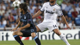 Реал Мадрид отписа Алонсо