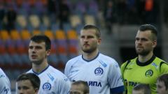Динамо Минск идва с Митко Удоджи и воден от бивш играч на Славия