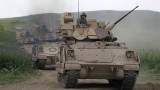 САЩ трупа войски в Сирия след инцидент с руски военни