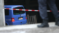 Закопчаха 63-годишен за убийството на възрастен столичанин
