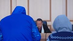 Пуснаха от ареста шефа на Дупнишката популярна каса