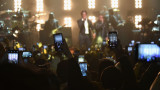 Джей Зи и как се става първият рапър милиардер в света