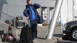 Симеон Славчев може да не играе за Левски до края на редовния сезон