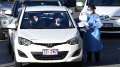 Локдаун за над 10 млн. души в Австралия заради коронавируса