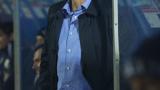 Николай Костов поема кипърския Олимпиакос