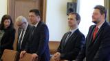 Ради Найденов иска българите в чужбина да гласуват по-лесно