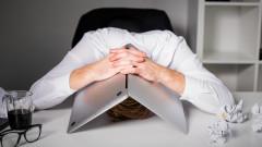 Как да избегнете стреса от връщането на работа в понеделник?