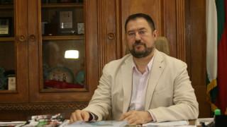 Няма доказателства за вината на Петър Харалампиев според адвоката му
