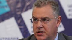 ЦИК преизчислява избирателната активност в София на първи тур