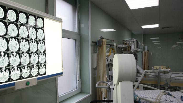 С битката за печалба болниците изкривили разбирането на здравеопазване