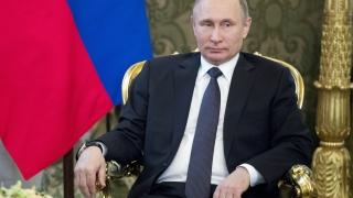 Русия разработила план за намеса в US изборите в полза на Тръмп
