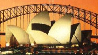 Кой е българинът, сдобил се с най-скъпия имот в Австралия?!