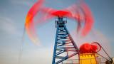 Ирак с рекорден добив на петрол