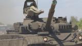 Британски документ: Въоръжен конфликт с Русия няма да завърши в полза на Кралството
