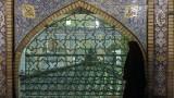 Голям спад на смъртните случаи от Covid-19 в Иран