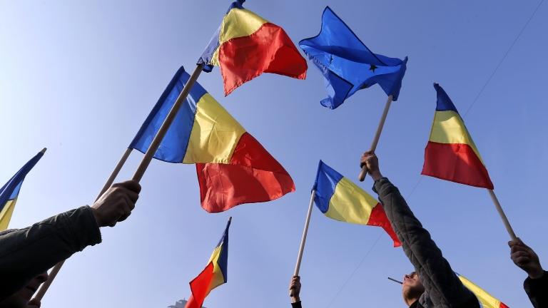 Румънското емигрантско население в ОИСР набъбнало с над 2 млн. за 15 г.