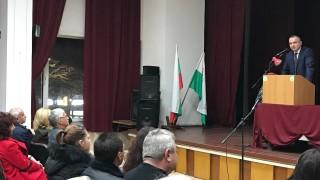 Мащабните ремонти във Варна приключват до края на април