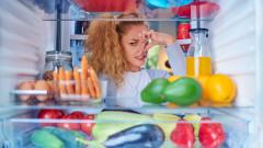 Колко често трябва да почистваме хладилника