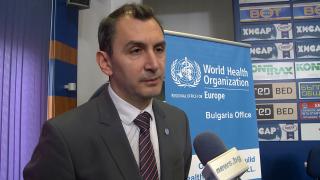 """СЗО - България: Пандемията ще доведе до """"торнадо"""" от занемарени болести"""