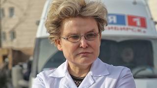 """В Русия обясниха """"механизма на изтребление"""" на жените над 50-годишна възраст"""