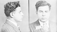 Камило Галанте - недосегаемият хероинов бос на САЩ